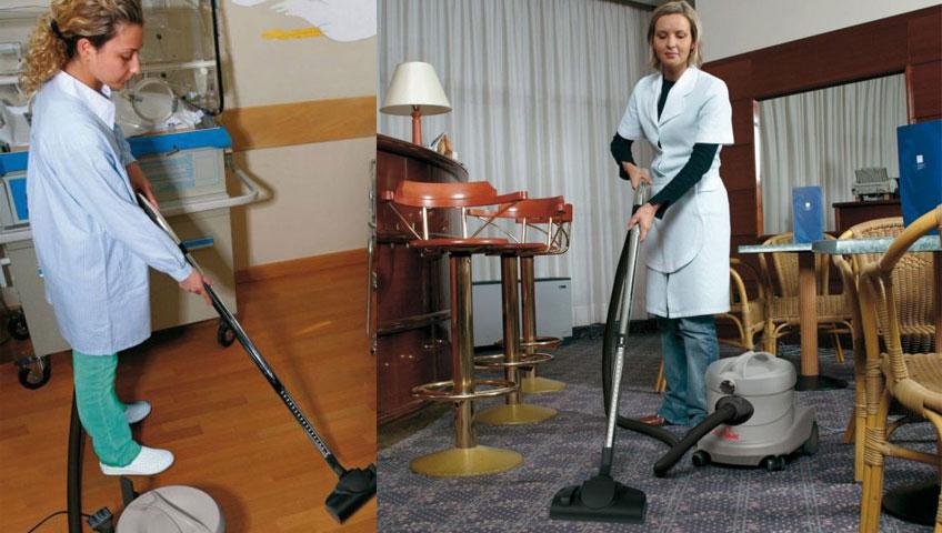 materiel-nettoyage-comac-aspirateur-industriel-sud-france-perpignan