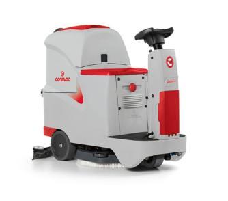 materiel-nettoyage-comac-autolaveuse-innova-55-b-sud-france-perpignan